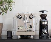 Rocket Espresso test – Her er de bedste Rocket espressomaskiner