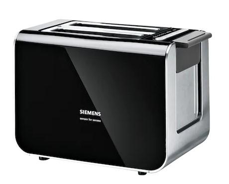 Siemens Sensor For Senses toaster TT86103