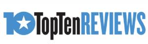 Toptenreviews.com