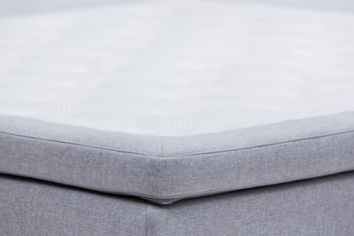 Lige ud Bedste Seng (2019) → Dette skal du vide når du køber ny seng (Se UT99