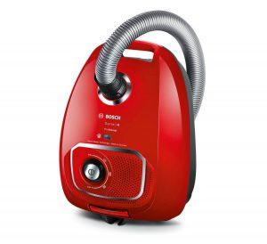 Bosch BGLS4PET2