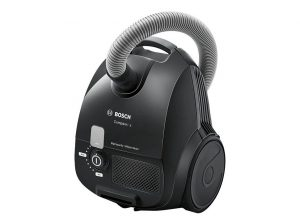 Bosch BZGL2X100