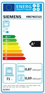 Energieffektivitet