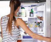 Kjøleskap med fryser test 2019 – De beste modellene ifølge ekspertene – Testvinner guide