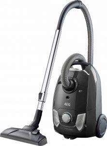 AEG VX4-1-GM-T