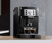 DeLonghi Magnifica espressomaskiner test 2019 – Her er ekspertenes vurderinger