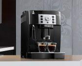 DeLonghi Magnifica espressomaskin test 2019 – Här är experternas favoriter
