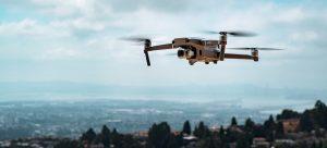 Drone-fotograf guide