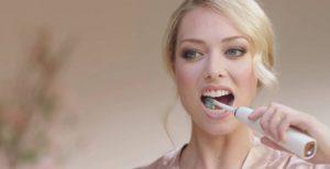 Er elektriske tandbørster bedre end de manuelle?