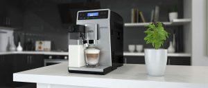 Espressomaskin kjøpsguide