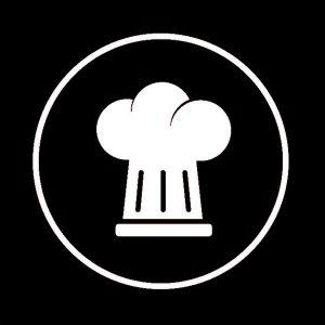 Foodfornet logo