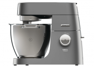 Kenwood Chef XL KVL8470