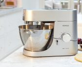 Kenwood Chef XL Test – Her er ekspertenes vurderinger – Best i Test 2019