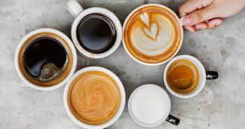 Melitta Caffeo Solo Test 2019 & Prissammenligning – Her er eksperternes vurderinger