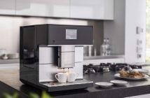 Miele Espressomaskine Test