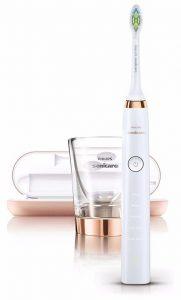 Philips Sonicare Diamond Clean HX9312