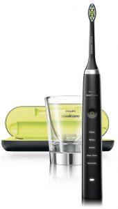 Philips Sonicare Diamond Clean HX9352