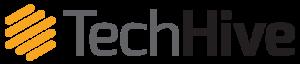 Techhive.com