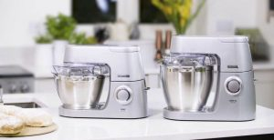 Tips för dig som ska köpa en ny köksmaskin