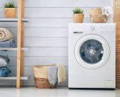 Whirlpool Tvättmaskin Test – Här är experternas och konsumenternas favoriter – Bäst i Test 2019