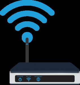 router - sådan får du mest ud af den