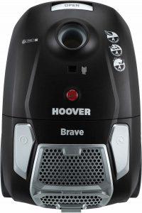 Hoover Brave BV71_BV20011