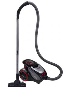 Hoover Xarion Pro XP15