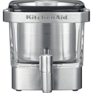 KitchenAid Artisan Cold Brew