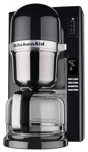 KitchenAid Pour Over