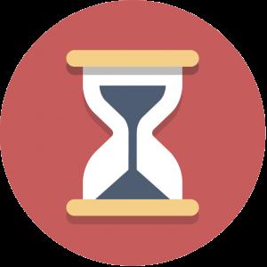 spar tid