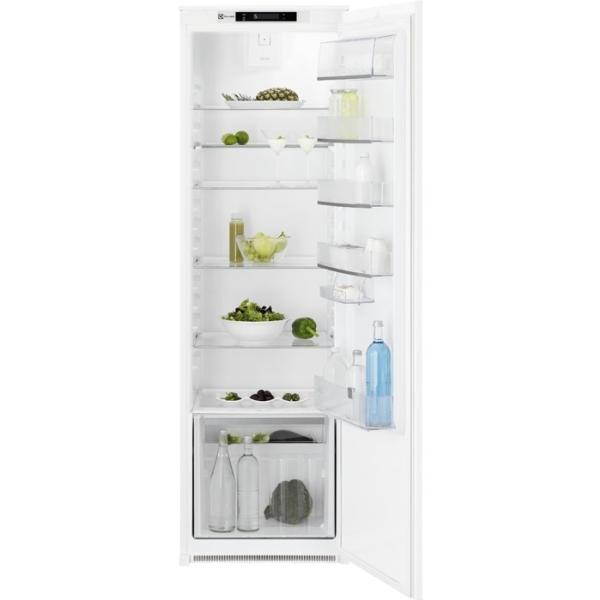 Electrolux køleskab ERN3213AOW – godt anmeldt