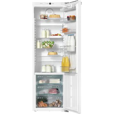 Miele K 30 000 køleskab K37272ID