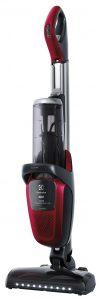Electrolux Pure F9 PF91-Anima