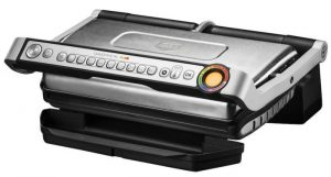 OBH Nordica Optigrill + XL GO722D
