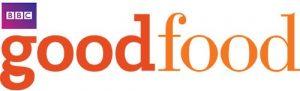 bbcgoodfood logo