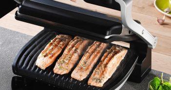 elektrisk-grill-test