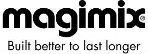 magimix-logo