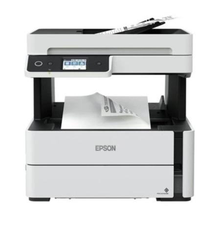 Epson EcoTank ET-M3170 printer