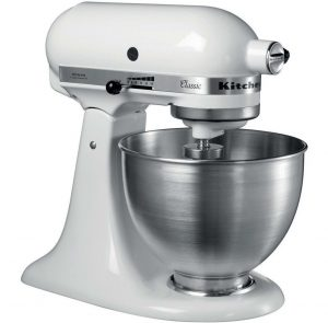 KitchenAid 5K45SSE