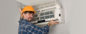 Tilskud og fradrag ved installation af varmepumpe