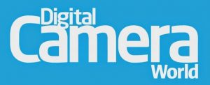 Digitalcameraworld logo