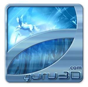 Guru3d.com