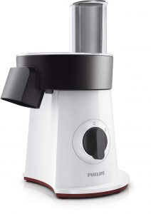 Philips VivaCollection HR1388