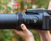 Nikon P1000 test 2020 – Her er eksperternes vurdering af Nikon P1000 kameraet