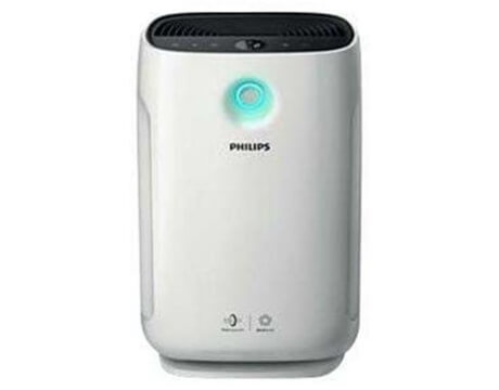 Philips Series 2000i AC2889 10