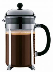 Bodum Chambord 12 Cup
