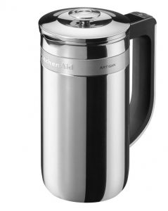 KitchenAid Artisan Coffee Press 0,7L
