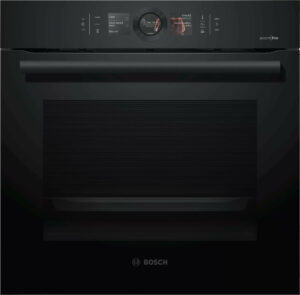 Bosch HSG856XC7