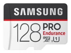 Samsung ProEndurance