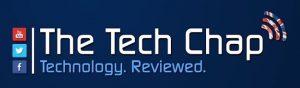 The Tech Chap